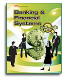 BizKids Textbook: Banking and Financial Systems
