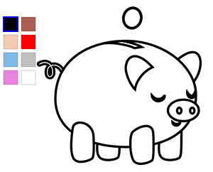 Coloring Pages – moneyandstuff.info